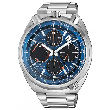 Citizen AV0070-57L Promaster Chronograph 44mm 20ATM