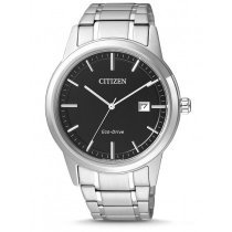 Citizen AW1231-58E Eco-Drive men's 40mm 3ATM