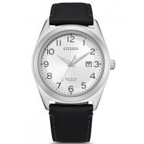 Citizen AW1640-16A Super-Titanium Eco-Drive men`s 41mm 5ATM