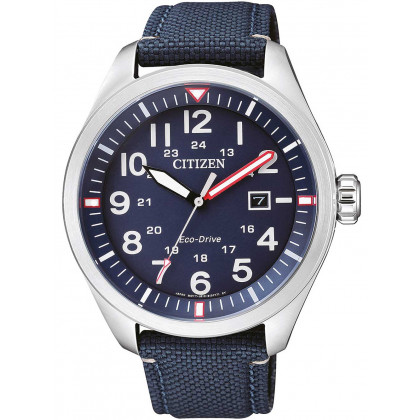 aa790b0cb ⌚Citizen Chronographs & Sports Watches: buy cheap, postage free & safe!