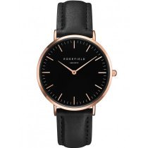 Rosefield BBBR-B11 The Bowery Ladies 38mm 3ATM