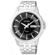Citizen BF2011-51E quartz men's 40mm 5ATM