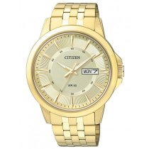 Citizen BF2013-56P Quartz Men's Watch 41mm 5ATM