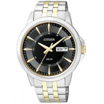 Citizen BF2018-52EE Sport Men's 41mm 5 ATM