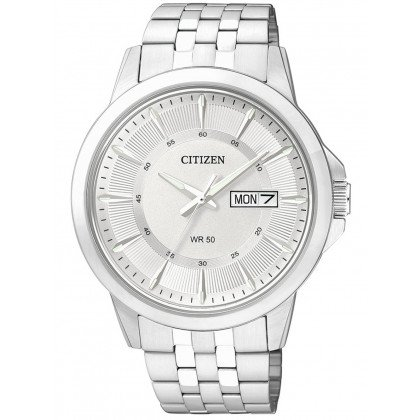 Citizen BF2011-51A Sport Men's 41mm 5 ATM