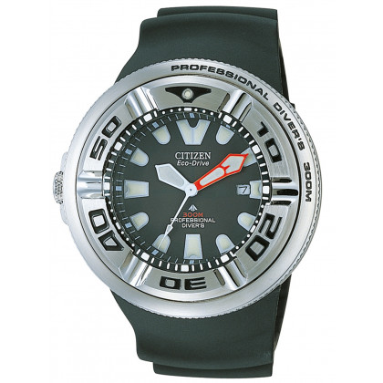 Citizen BJ8050-08E Promaster Professional Divers 48mm 30ATM