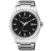 Citizen BM7360-82E Eco-Drive Super-Titanium Men's 41mm 10 ATM