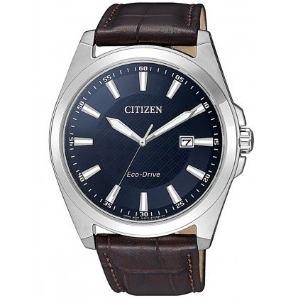 Citizen BM7108-22L Classic Men's 41mm 10 ATM