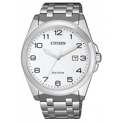 Citizen BM7108-81A Eco-Drive Sports Men's 41mm 10ATM