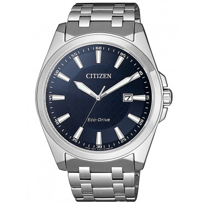 Citizen BM7108-81L Classic Men's 41mm 10 ATM