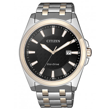 Citizen BM7109-89E Classic Men's 41mm 10 ATM