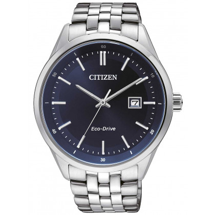 Citizen BM7251-53L Eco-Drive Sports Men's 41mm 10 ATM