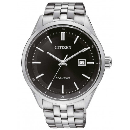 Citizen BM7251-88E Eco-Drive Sports Men's 41mm 10 ATM