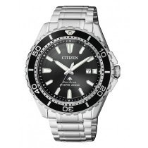 Citizen BN0190-82E Promaster Diver Men's 44mm 20 ATM
