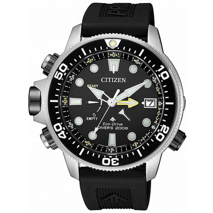 Citizen BN2036-14E Promaster Aqualand 46mm 20ATM
