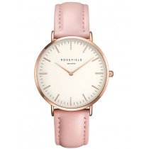 Rosefield BWPR-B7 The Bowery ladies 38mm 3ATM