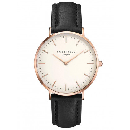 Rosefield BWBLR-B1 The Bowery Ladies 38mm 3ATM