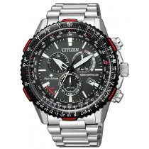 Citizen CB5001-57E Promaster Men's 45mm 20 ATM