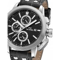 TW-Steel CE7002 Adesso Chronograph 48mm 10 ATM