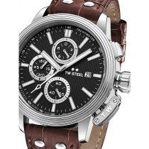 TW-Steel CE7006 Adesso Chronograph 48mm 10 ATM