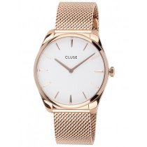 Cluse CW0101212002 Féroce ladies 36mm 5ATM