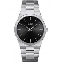 Cluse Vigoureux CW0101503004 ladies 40mm 5ATM
