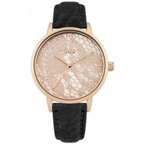 Daisy Dixon DD051BRG Mae ladies 34mm 3ATM