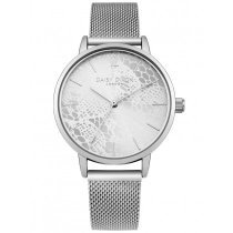 Daisy Dixon DD051SM Darcy ladies 36mm 3ATM