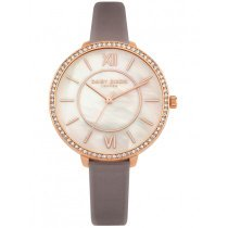 Daisy Dixon DD088ERG Bella ladies 36mm 3ATM