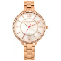 Daisy Dixon DD088RGM Bella ladies 36mm 3ATM