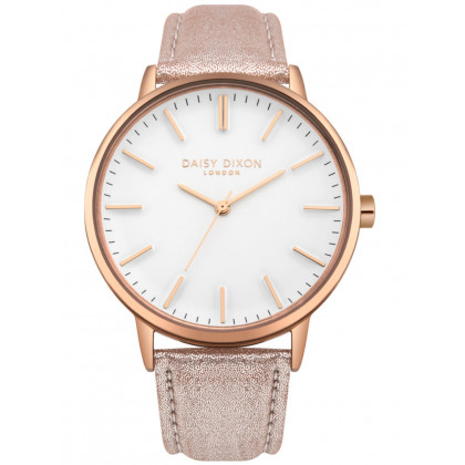 Daisy Dixon DD061CRG Harper ladies 41mm 3ATM