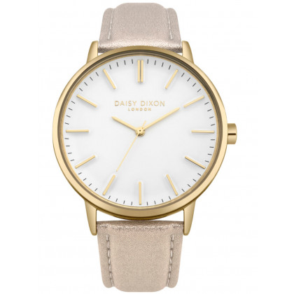 Daisy Dixon DD061GG Harper ladies 41mm 3ATM