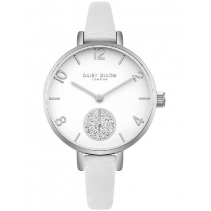 Daisy Dixon DD075WS Alice ladies 35mm 3ATM
