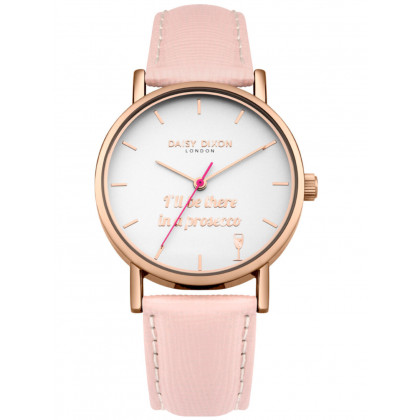 Daisy Dixon DD051TG Mae ladies 34mm 3ATM