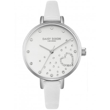 Daisy Dixon DD083WS Zara ladies 35mm 3ATM