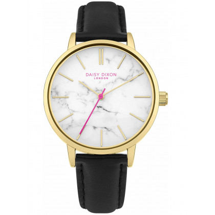 Daisy Dixon DD095BG Nancie ladies 36mm 3ATM