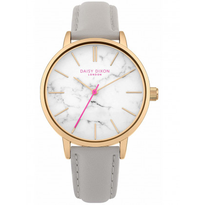 Daisy Dixon DD095ERG Nancie ladies 36mm 3ATM
