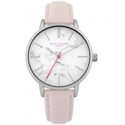 Daisy Dixon DD095P Nancie ladies 36mm 3ATM
