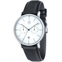 DuFa DF-9014-01 Albers Men's Automatic 42mm 3 ATM