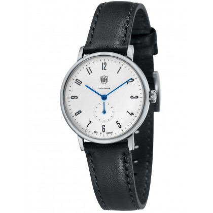 DuFa DF-7001-03 Walter Gropius Ladies 32mm 3 ATM