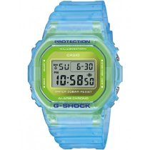 Casio DW-5600LS-2ER G-Shock 43mm 20ATM