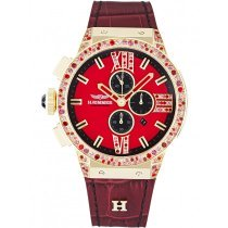 Haemmer E-008 Cassy chrono ladies 45mm 10ATM