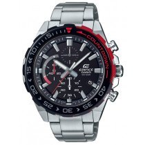 Casio EFR-566DB-1AVUEF Edifice Chronograph 43mm 10ATM
