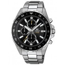 Casio EFR-568D-1AVUEF Edifice Chronograph 44mm 10ATM
