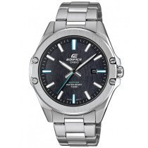 Casio EFR-S107D-1AVUEF Edifice men´s 41mm 10ATM