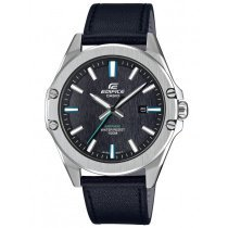 Casio EFR-S107L-1AVUEF Edifice men´s 40mm 10ATM