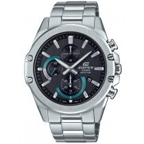 Casio EFR-S567D-1AVUEF Edifice chrono 46mm 10ATM