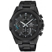 Casio EFR-S567DC-1AVUEF Edifice chrono 44mm 10ATM