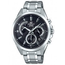 Casio EFV-580D-1AVUEF Edifice chrono 42mm 10ATM