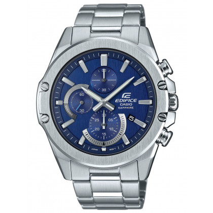 Casio EFR-S567D-2AVUEF Edifice Chronograph 46mm 10ATM